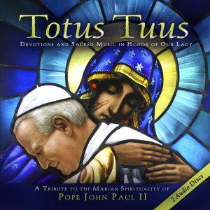 Pope John Paul2 Horoscope