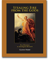 Stealing Fire from the Gods