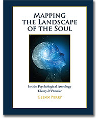 Mapping the Landscape of the Soul