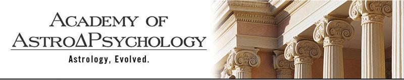 Astrology School