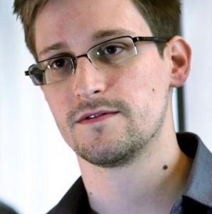 Edward Snowden birth chart
