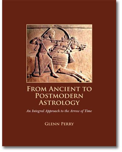 evolution of astrology