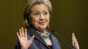 Hillary & Benghazi