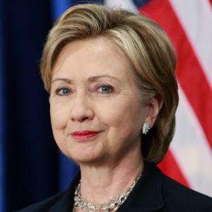 Hillary and Benghazi 1
