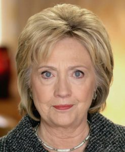 Clinton, Hillary5